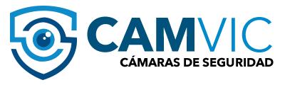 Camvic